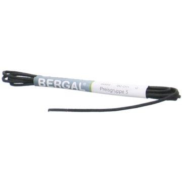 Bergal -