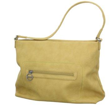 Tamaris Taschen gelb