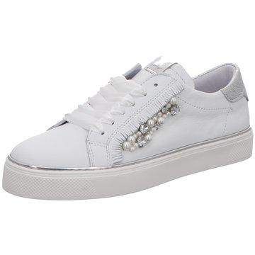 Alpe Woman Shoes Sport Feelings -