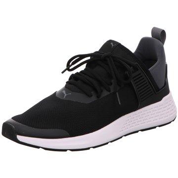 55cdefb8700ec Sneaker