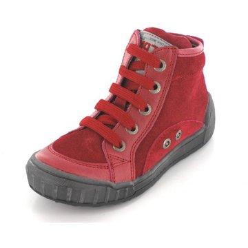 Naturino Sneaker High rot