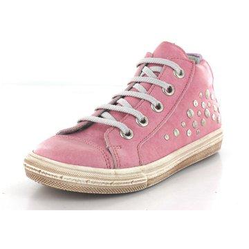 Däumling -  pink