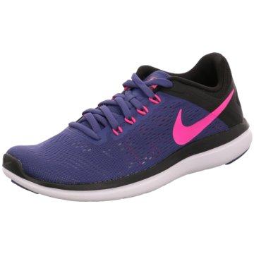 Nike Trainings- & Hallenschuh lila