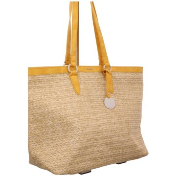 Tamaris Shopper beige