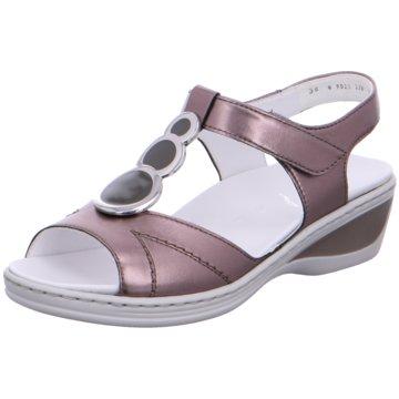 ara Komfort Sandale sonstige