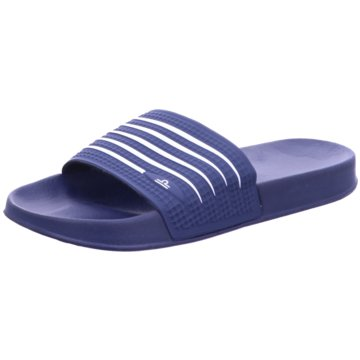 adidas Badeschuh -