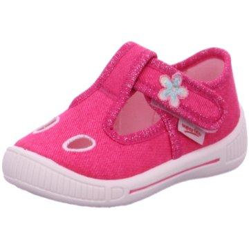 Legero Kleinkinder Mädchen pink