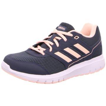 Euro Damen Für Adidas Schuhe Unter 60 E7wqXHq