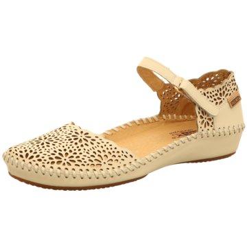 Pikolinos Komfort Sandale -