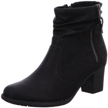 Schuhe, Stiefel in Nürnberg günstig kaufen
