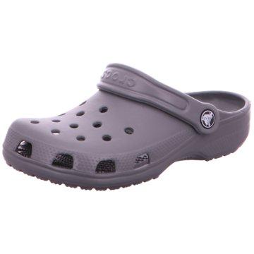 CROCS Offene Schuhe -