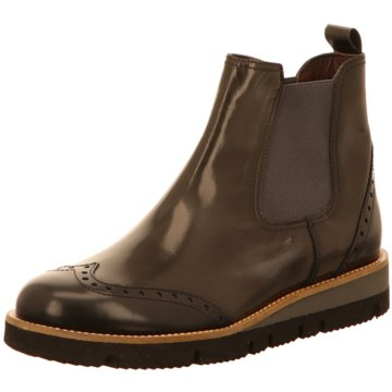 Accatino Chelsea Boot -
