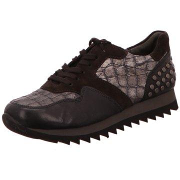 Holly Jolly Sneaker Low -