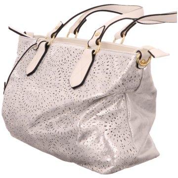 Rieker Taschen -