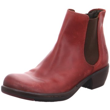 Fly London Chelsea Boot -
