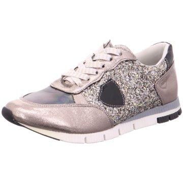 Hengst Footwear Sneaker Low beige