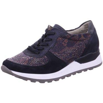 Waldläufer Sneaker Low -