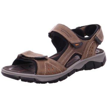 Imac Komfort Sandale -