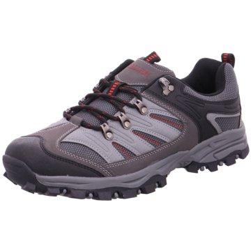 136d84e0596a79 Hengst Footwear -