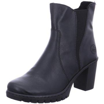 genuine shoes biggest discount new photos Stiefeletten