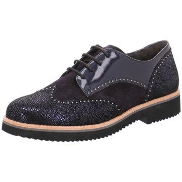 Gabor Business Finest blau