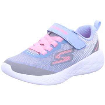 Kindermode, Schuhe & Access. Kompetent ????crocs Sandalen????größe:23 7c????in Rosa/pink???? Schuhe Für Mädchen