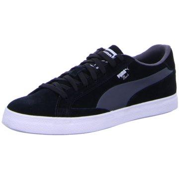 Puma -  schwarz