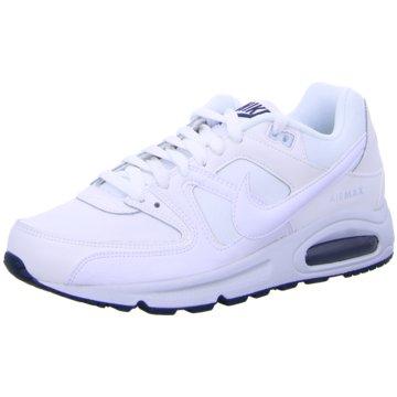 Nike -  weiss
