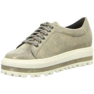 Gerry Weber Sneaker Low oliv