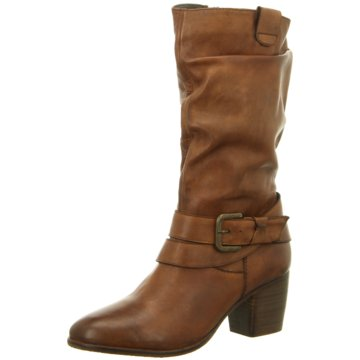 SPM Shoes & Boots -  braun