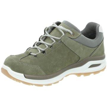 LOWA Outdoor Schuh -