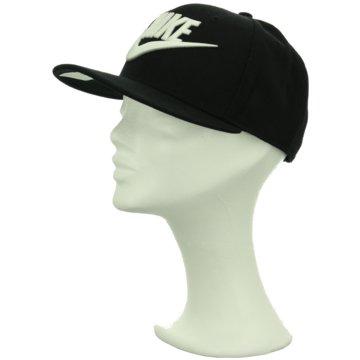 Nike Hut Herren schwarz