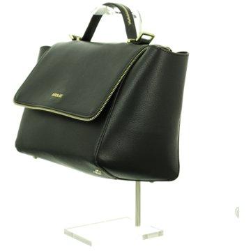 Replay Taschen schwarz
