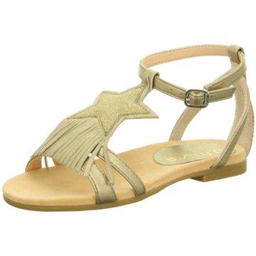 Unisa Sandale beige