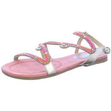 xyxyx Modische Sandaletten rosa