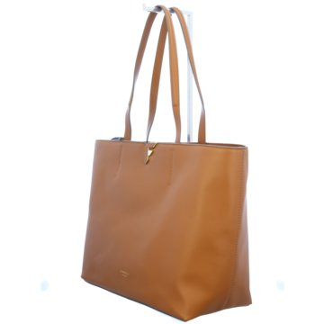 Fiorelli Shopper braun