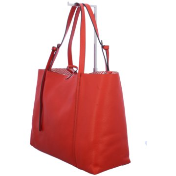 GIANNI CHIARINI Shopper rot