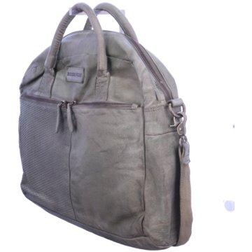 Taschendieb Wien Taschen grün