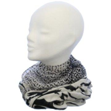Seiden-Grohn Tücher & Schals Damen grau