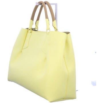 GIANNI NOTARO Taschen gelb
