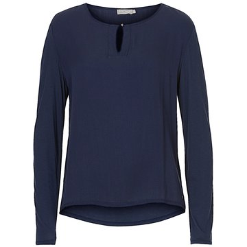 Betty & Co Damenmode blau