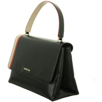 MarcCain Handtasche schwarz