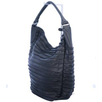 FREDsBRUDER Taschen schwarz