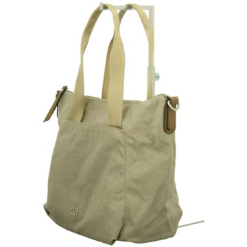 Gerry Weber Shopper beige