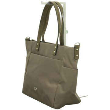 Gerry Weber Shopper grau