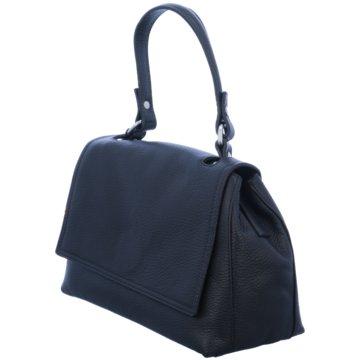 GIANNI NOTARO Taschen schwarz