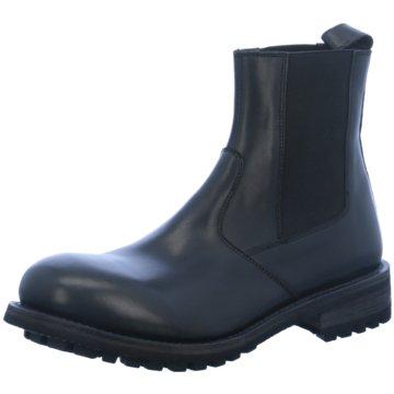 Koil Chelsea Boot schwarz