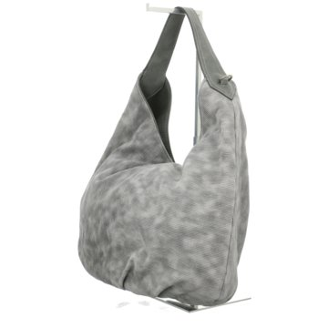 Suri Frey Taschen grau