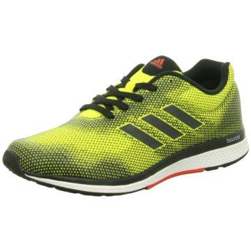 adidas Running gelb