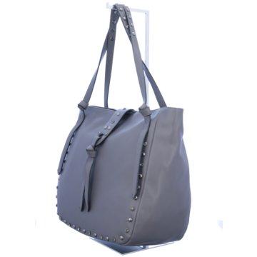Tosca Blu Taschen grau